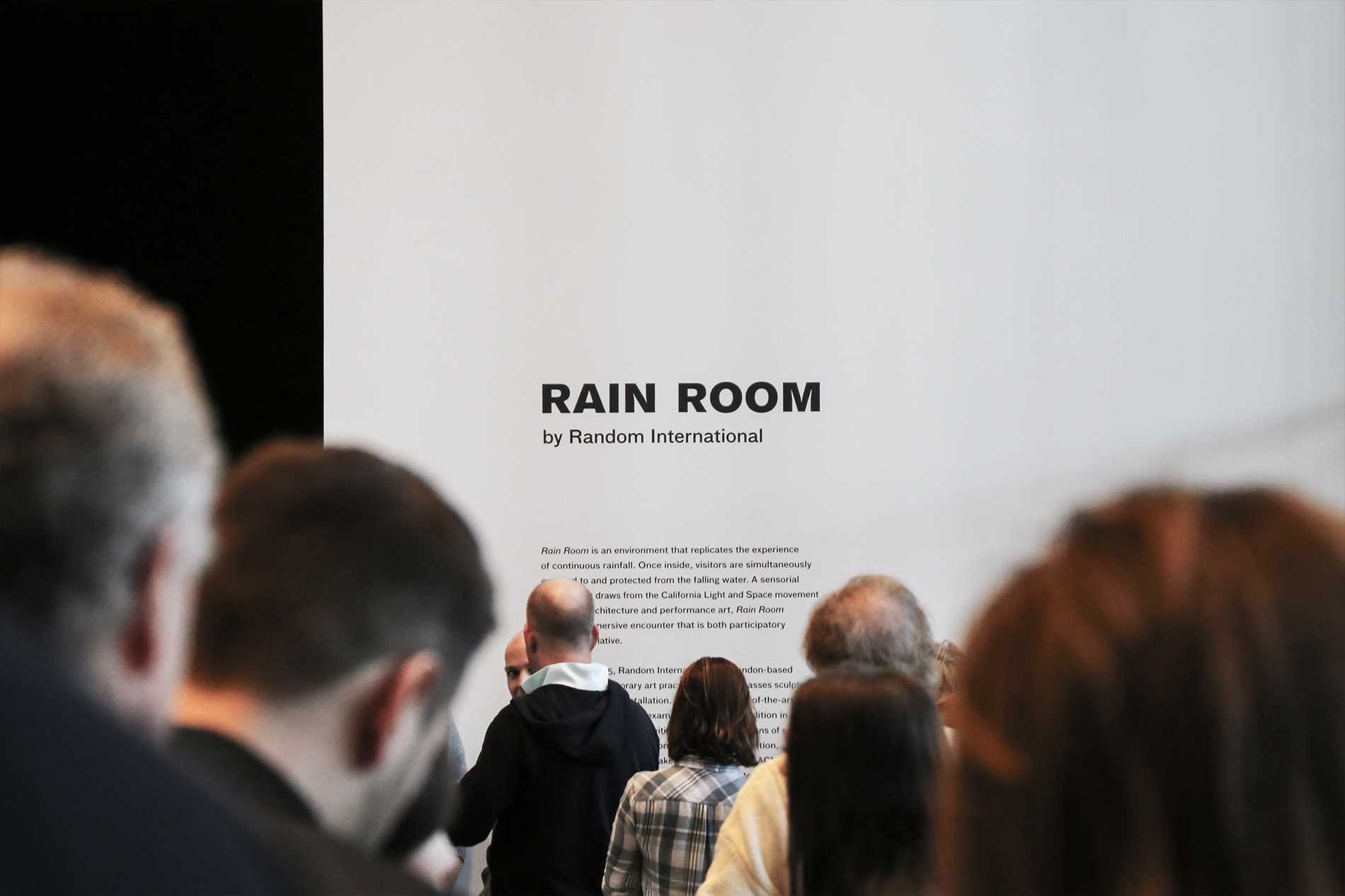 rain-room-1