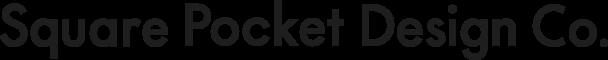 Square Pocket Design Co.