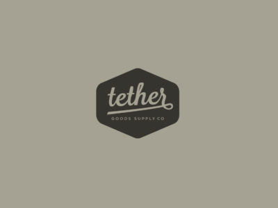 Tether Goods