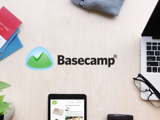 The Greatest Basecamp Intro Email Ever Written