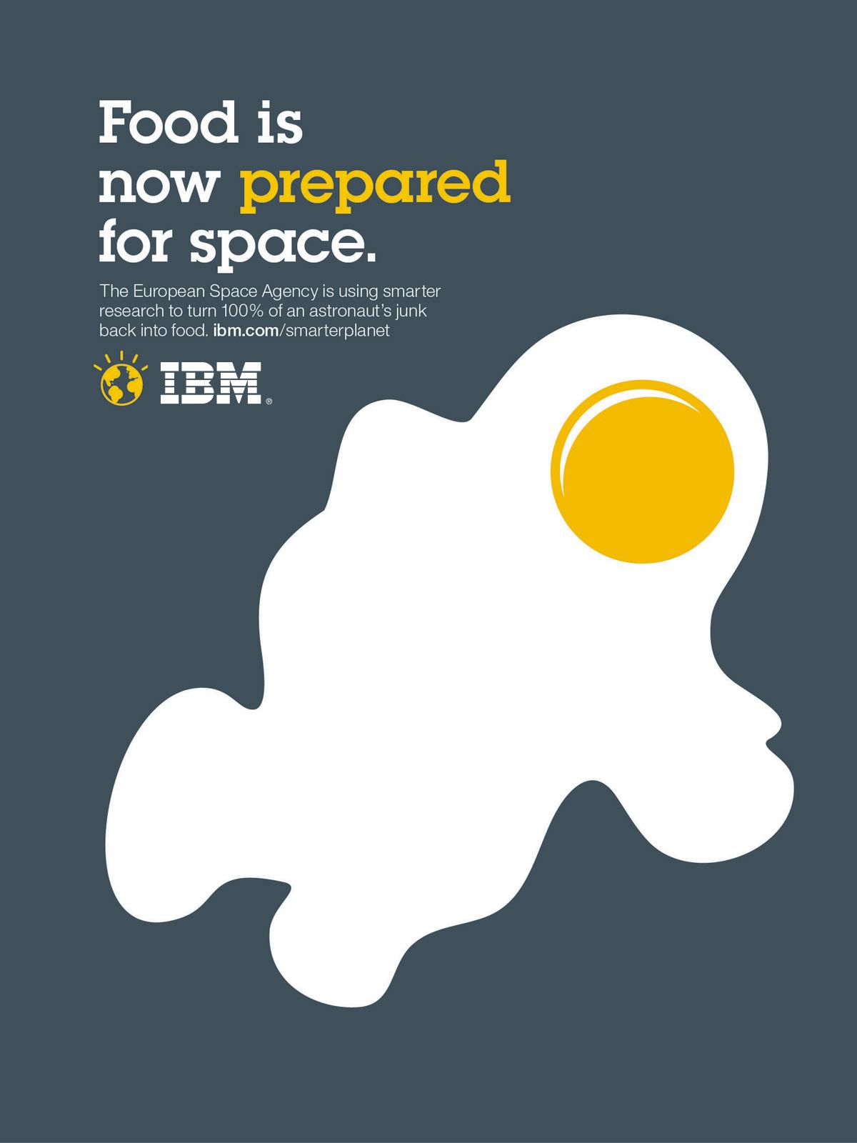 Fake Logo Update: IBM