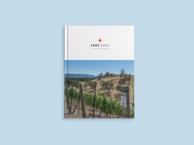 Cent'Anni Vineyards