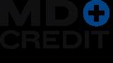 logo-boxed