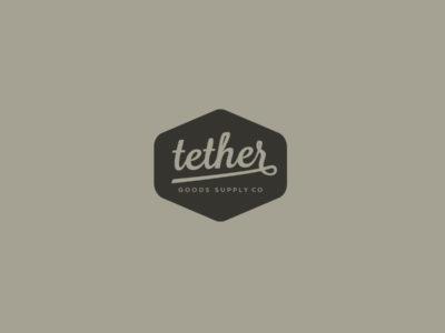 Tether Goods