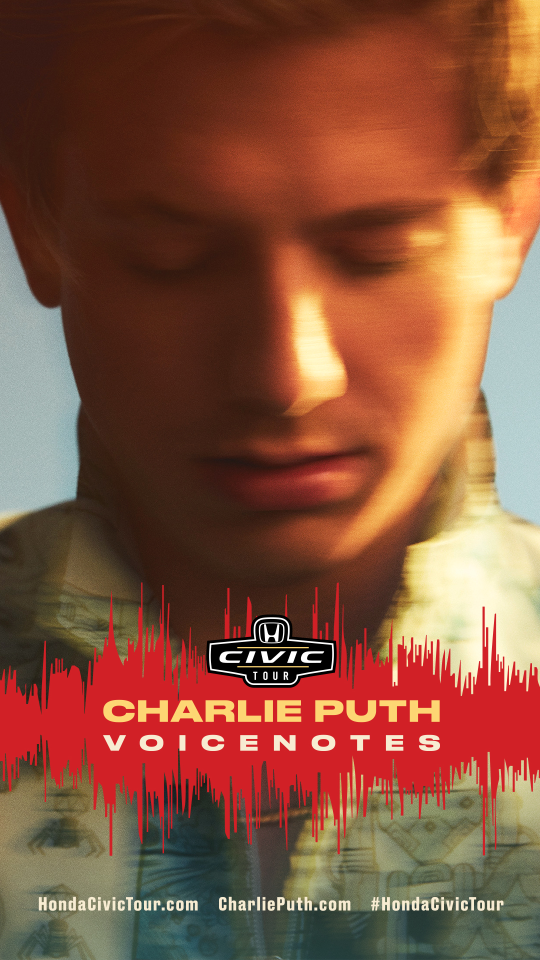 InstaStory-CharliePuth-7