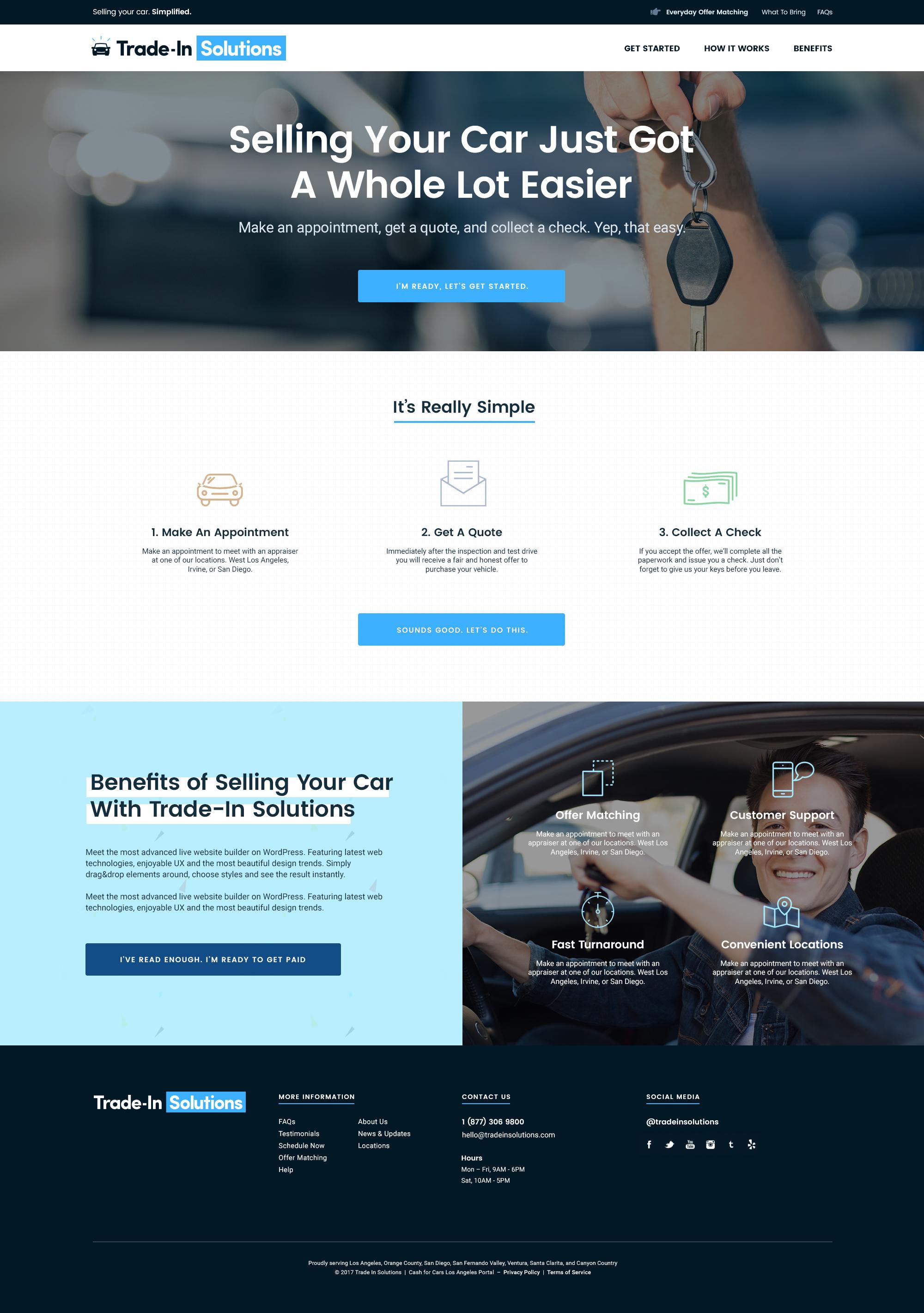 TIS-Homepage-V2