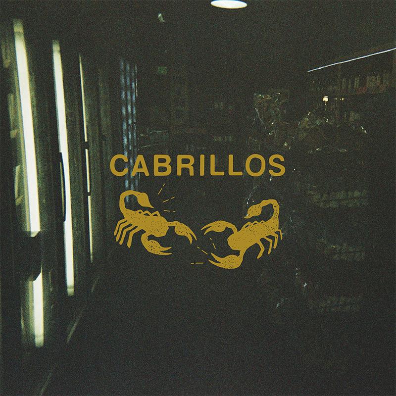 Cabrillos